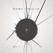 Minimal Convention, Vol. 1 de Various Artists