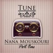 Tune in to von Nana Mouskouri