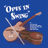 Opus in Swing (Remastered) by Frank Wess