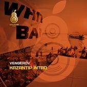 Kazantip Intro by Vengerov