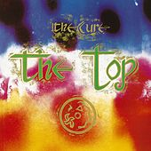 The Top by The Cure