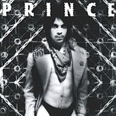Dirty Mind by Prince