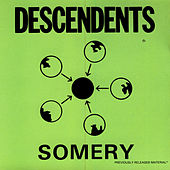 Somery von Descendents