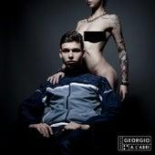 A l'abri by Georgio