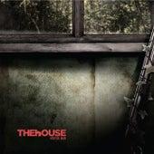 Hostile Man by A House