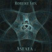 Asfafa 2 by Robert Fox