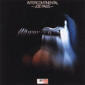 Intercontinental by Joe Pass
