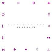 Journals de Justin Bieber