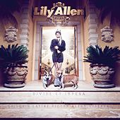 Sheezus (Special Edition) by Lily Allen