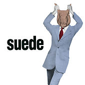 Animal Nitrate by Suede (UK)