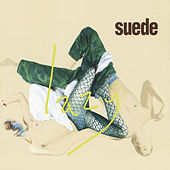 Lazy by Suede (UK)