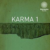 Karma 1 - EP by Various Artists