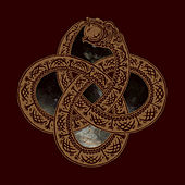The Serpent & the Sphere de Agalloch