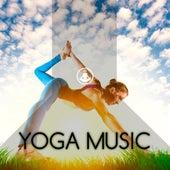 Yoga Music by Yoga Music