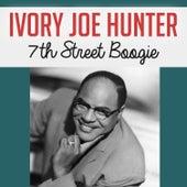 7th Sreet Boogie de Ivory Joe Hunter