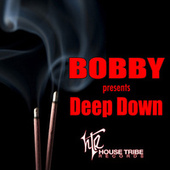 In Need by Bobby