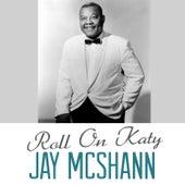 Roll on Katy de Jay McShann
