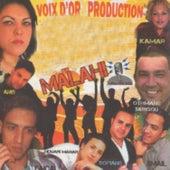 Malahi von Various Artists