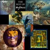 The Best of Mythos by Mythos