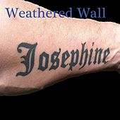 Josephine de Weathered Wall