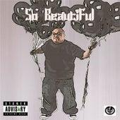 So Beautiful (feat. Bizarre, Mickey Shabazz & Lil David Ruffin) by Jpalm