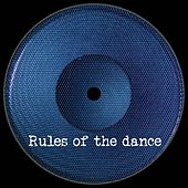 Rules of the Dance by Mungo's Hi-Fi