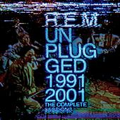 Unplugged 1991/2001: The Complete Sessions von R.E.M.