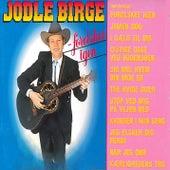 Forelsket Igen de Jodle Birge