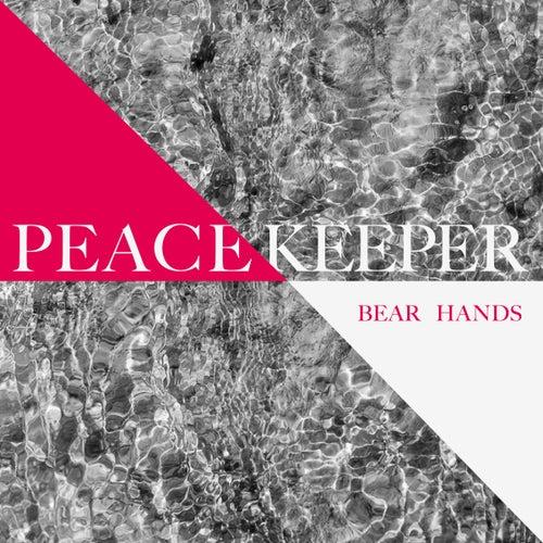 bear hands new album