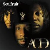 Art of Distinction by Soulfruit