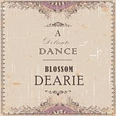 A Delicate Dance by Blossom Dearie