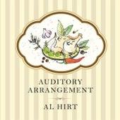 Auditory Arrangement by Al Hirt