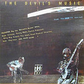 The Devil's Music, Vol. 2 by Various Artists