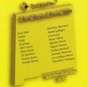 New Mexico Music 2009 de Various Artists