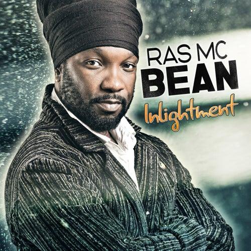 Inlightment by Ras Mc Bean