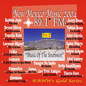 New Mexico Music 2004 by Various Artists