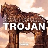 Trojan von Sidney Samson