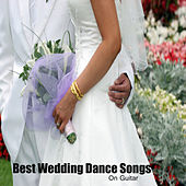 Best Wedding Dance Songs on Guitar by The O'Neill Brothers Group
