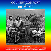Pretty Girl by Country Comfort