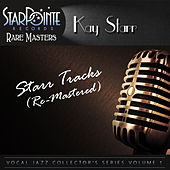Starr Tracks de Kay Starr