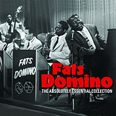 The Absolutely Essential Collection van Fats Domino