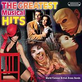 The Greatest Musical Hits de Various Artists
