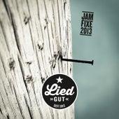Jam Fixe 2013 de Various Artists