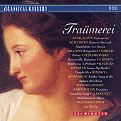 Träumerei by Slovak Chamberorchestra