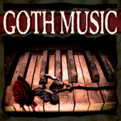 Goth Music de Various Artists