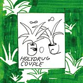 Glowing Summer by The Holydrug Couple