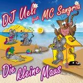 Die kleine Maus von DJ Ueli