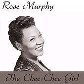 The Chee-Chee Girl de Rose Murphy