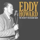 The Rickety Rickshaw Man de Eddy Howard