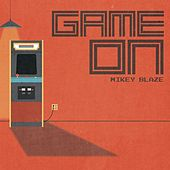 Game On de Various Artists